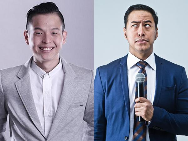 Pendapat Selebriti Indonesia Soal Pidato 'Pribumi' Anies Baswedan, Pro atau Kontra?