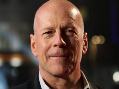 Bruce Willis: Kupikir Die Hard Akan Jadi Film Gagal