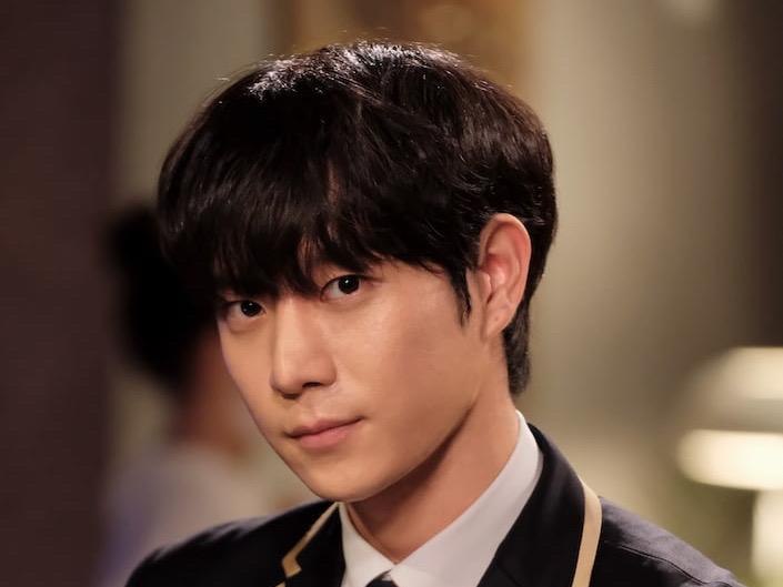 Kim Young Dae Bicara Tentang Popularitas 'The Penthouse' dan Perannya