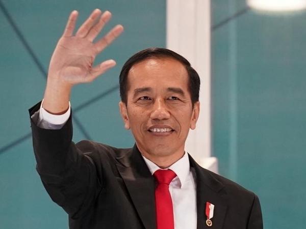 Benarkah Pernyataan Jokowi Soal Urus Perizinan Usaha Cuma 2 Jam?