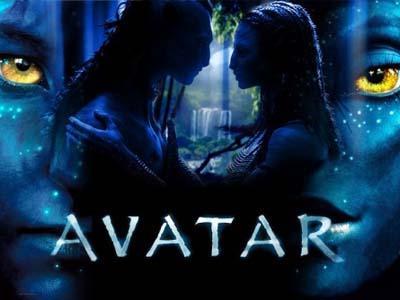 Wah, 'Avatar' Akan Hadir di Panggung Pertunjukan?