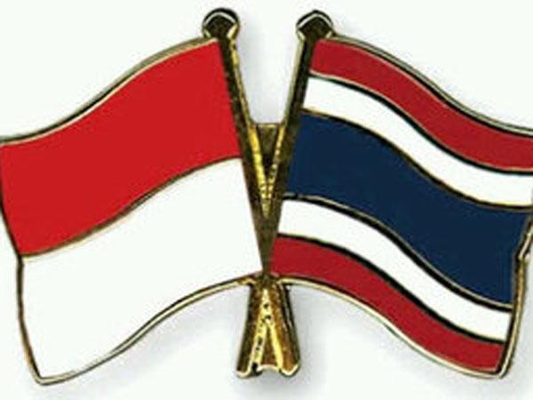 Indonesia-Thailand Sepakat Bergabung Daftarkan Diri Sebagai Tuan Rumah Bersama Piala Dunia 2034