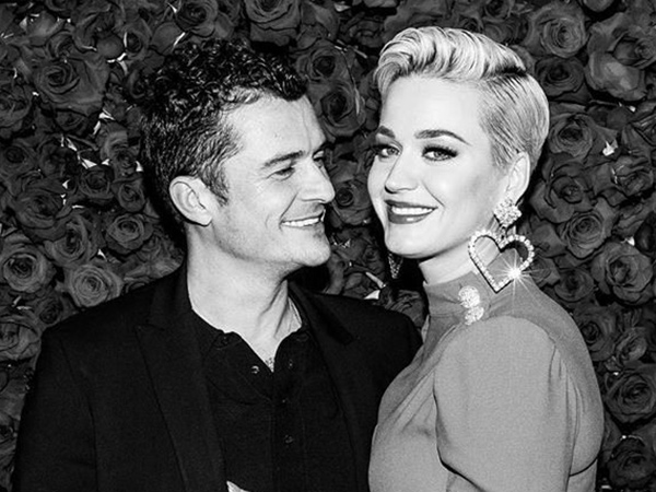 63Katy-Perry-and-Orlando-Bloom-celebrate-anniversary-of-engagement-with.jpg