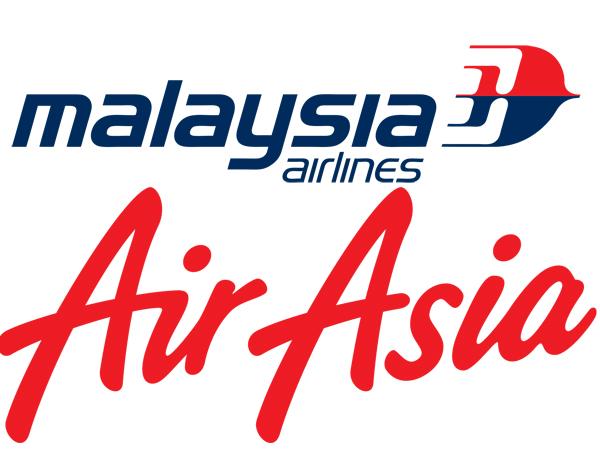Malaysia Airlines Tolak Gabung AirAsia
