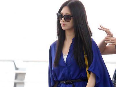 Wah, Pakaian Warna Biru Dapat Melindungi Kulit Dari Sinar Ultraviolet!