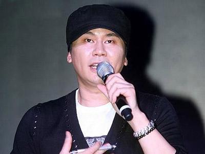 Bos YG Entertainment Ungkap Sistem Training yang Diterapkan untuk Artis Asuhannya