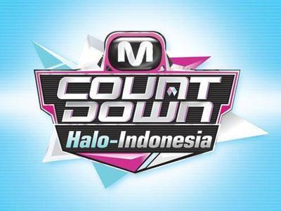Big Daddy Belum Putuskan M Countdown Halo - Indonesia Dibatalkan