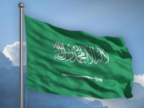 Gerbang Istana Raja Saudi Diserang Pria Bersenjata, 2 Penjaga Tewas
