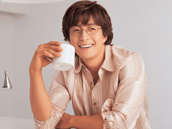 Sempat Dikabarkan Akan Menikah, Hubungan Bae Yong Joon dan Anak Konglomerat Malah Putus?