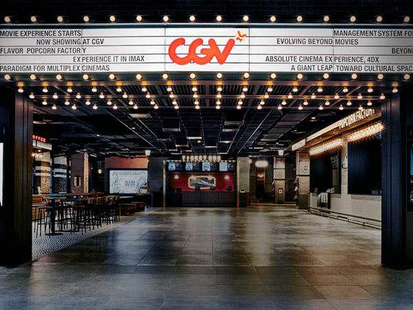 Darurat Corona, Bioskop di Jakarta Tutup Selama 2 Minggu ke Depan