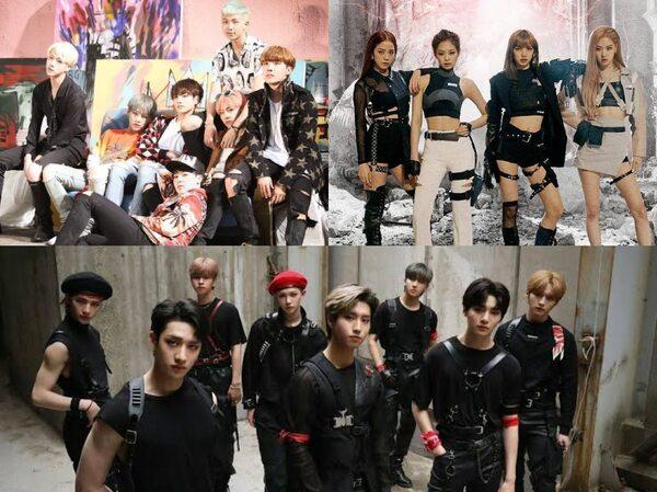 5 Lagu K-Pop Ini Cocok Jadi Alarm, Auto Bangun!