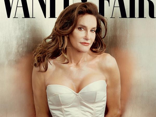 Biaya Fantastis yang Dikeluarkan Caitlyn Jenner Untuk Jadi Transgender
