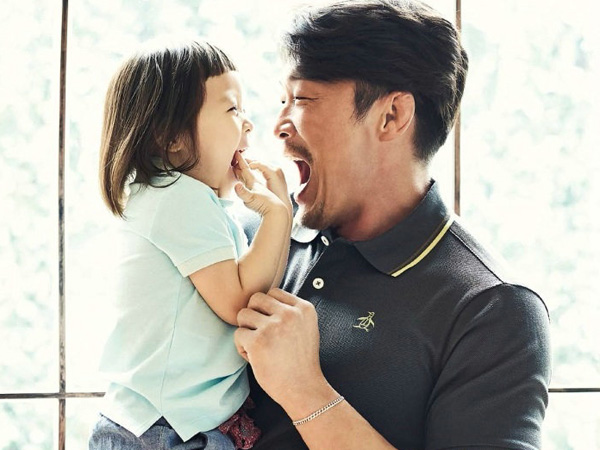 Kembali Ke Panggung UFC, KBS Pastikan Chu Sung Hoon Tak Akan Tinggalkan 'Superman Returns'