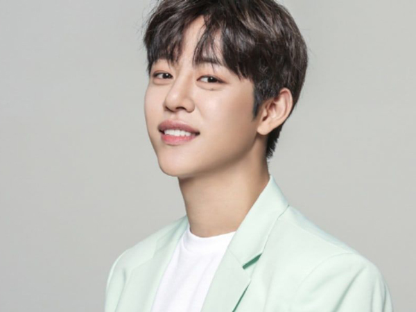 Daehyun B.A.P Akhirnya Ungkap Rencana Comeback Solo Mendatang