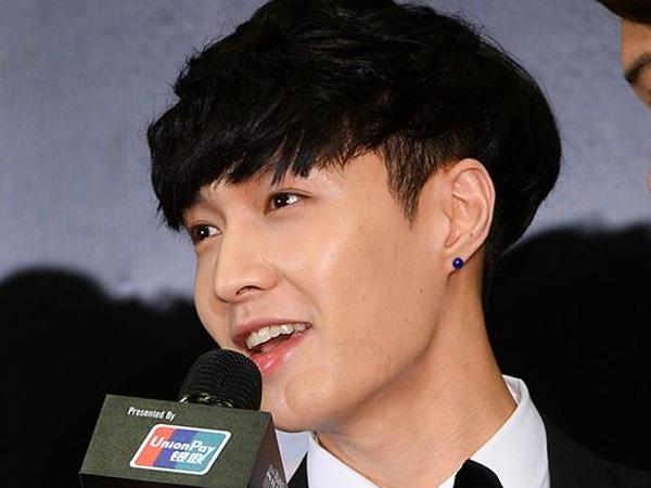 Takut Kehilangan, Member EXO Sering Bertanya Soal Keinginan Hengkang Pada Lay?