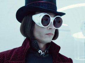 Aktor Baru untuk Karakter 'Willy Wonka', Ryan Gosling atau Donald Glover?