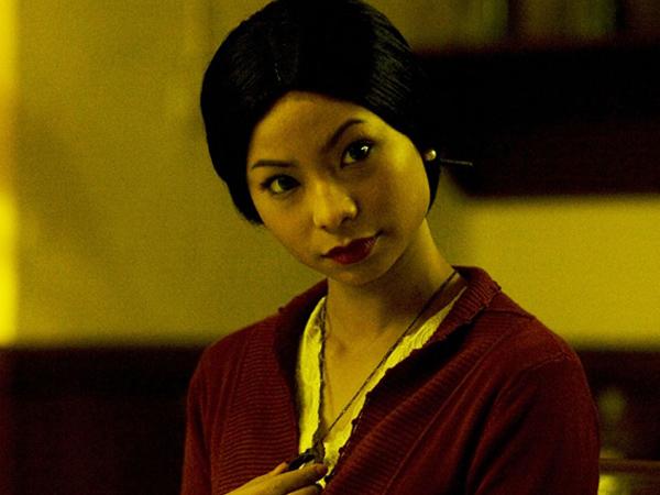 Ini Sederet Film Pendek Horor Karya Anak Bangsa Yang Wajib Ditonton!