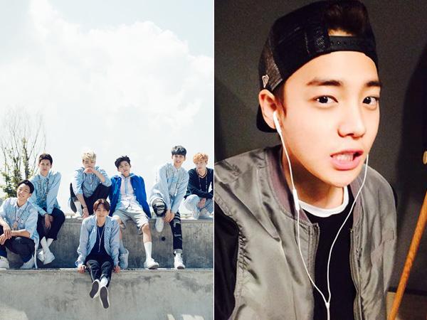 Ini Kata YG Entertainment Soal Rumor Gabungnya Rapper One Sebagai Member iKON