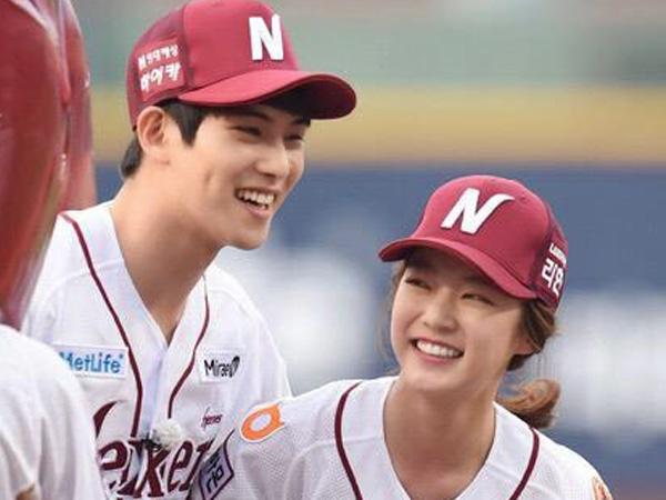 Produser Buka Suara Soal Mundurnya Jonghyun dan Gong Seung Yeon Dari 'We Got Married'