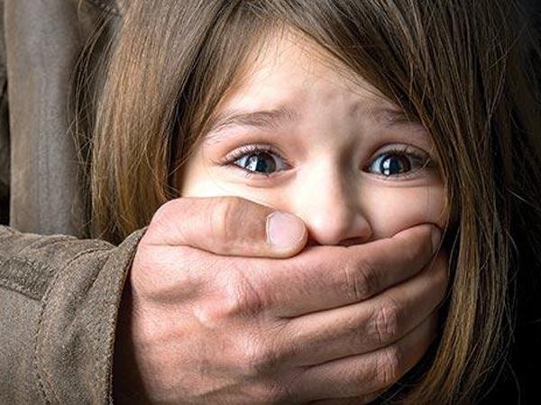 Geger Kasus Pedofil di Sekolah Asrama Bali, Terjadi Berulang Kali hingga Banyak Pihak Bungkam