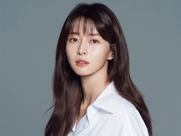 Agensi Kabarkan Kondisi Kwon Nara Usai Dilarikan ke Rumah Sakit Saat Syuting 'Itaewon Class'