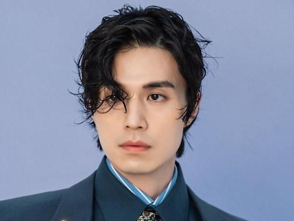 Lee Dong Wook Cerita Kesan Pertama Syuting Jadi Gumiho