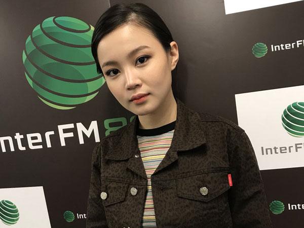 Lee Hi Mengaku Tak Suka Disebut 'Artis K-Pop', Apa Alasannya?