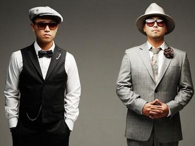 Duo Leessang Akan Reuni Dalam Episode Running Man Mendatang!