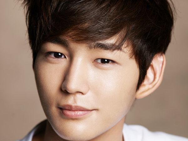 Laris Proyek Layar Lebar, Lee Won Geun Kembali Digaet dalam Film 'Net'