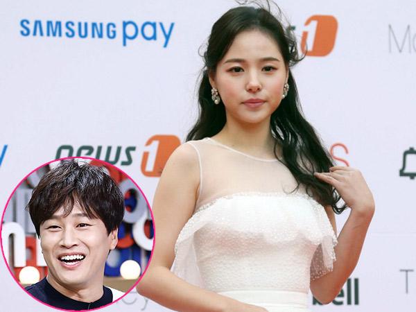 Klarifikasi Pihak Min Hyo Rin Soal Pengalaman 'Aneh' Cha Tae Hyun di Pernikahannya