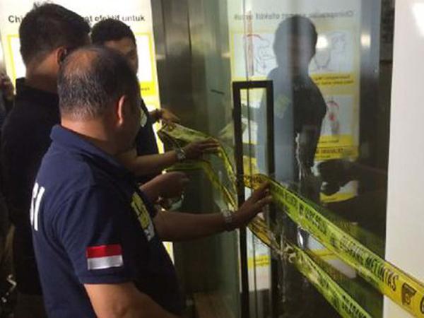 Kasus Malapraktik Klinik di PIM Berujung Kematian, Polisi Kantongi Calon Tersangka