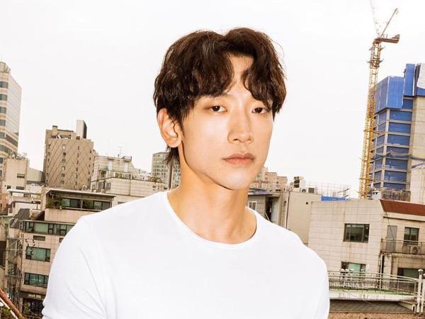 Rain Buka-bukaan Soal Mahalnya Harga Koreografi K-Pop Saat Ini