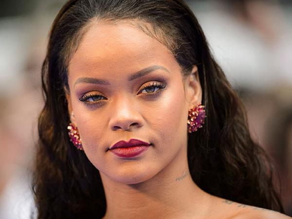 Selain Produk Kecantikan, Rihanna Tambah Lini Koleksi 'Sex Toys'!