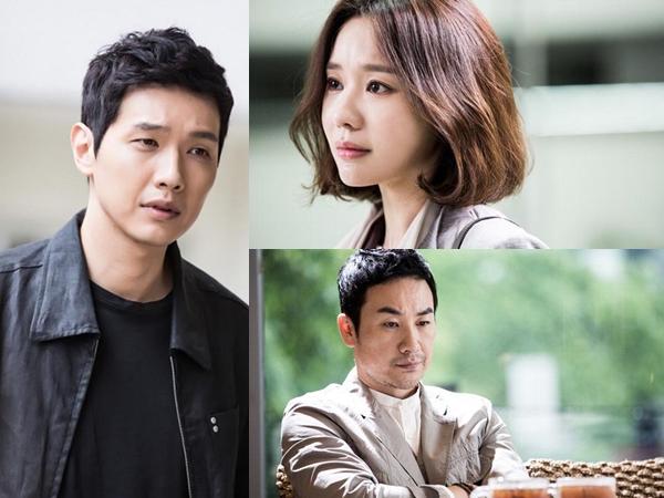 Drama SBS 'Wanted' Rilis Teaser Menegangkan Dari Kisah Kim Ah Joong Sebagai Seorang Ibu!