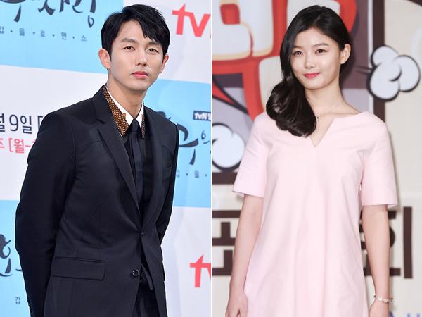 Im Seulong Gabung di Drama 'Love Cells 2' Bareng Kim Yoo Jung