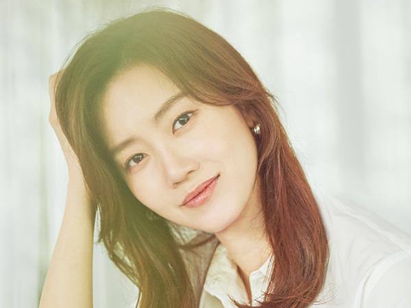 Shin Hyun Bin Ngaku Tidak Tahu Ada Adegan Ciuman dengan Yoo Yeon Seok