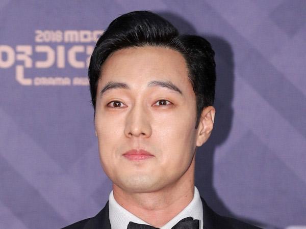 So Ji Sub Dikabarkan Comeback Drama Korea Jadi Dokter