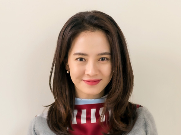 63song-ji-hyo-running-man.jpg