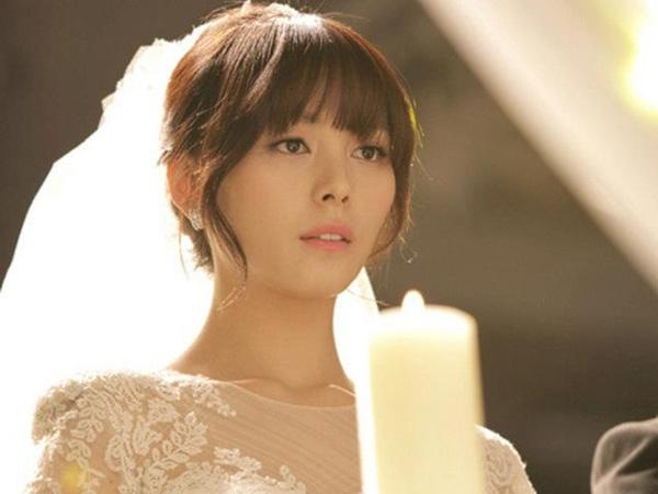Sunye Wonder Girls Nyatakan Ingin Pensiun, Ini Kata JYP Entertainment