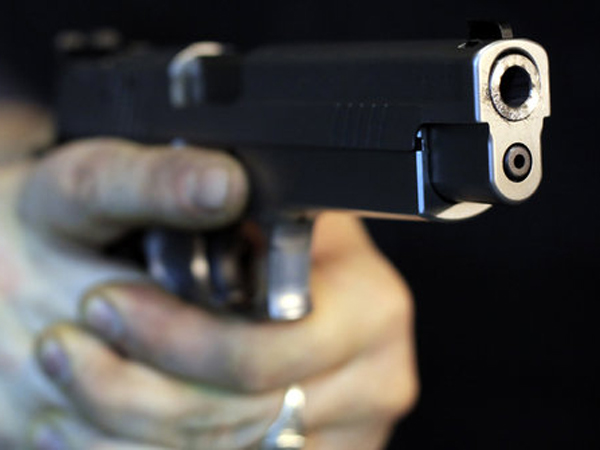 Anak Tewas Kena Peluru Nyasar Polisi, Ayah Ingin Pelaku Dihukum Mati