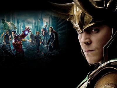 The Avengers 2 Akan Hadirkan Musuh Baru