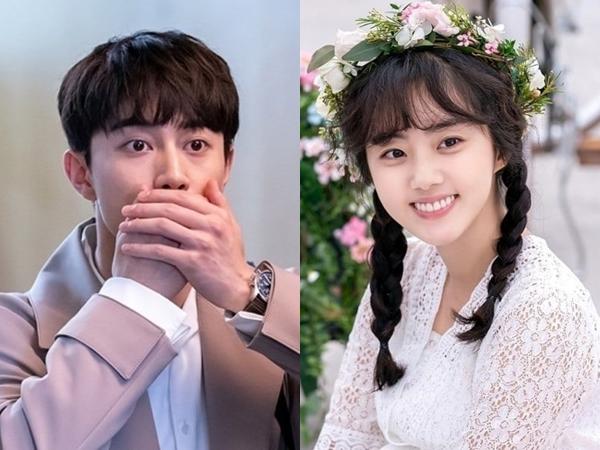 Penuh Dengan Reuni, Kwak Dong Yeon Hingga Ye Jin Won Akan Bintangi Drama 'No Second Chance'