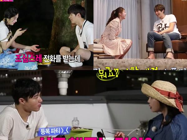 Simak Kisah Mengejutkan dari Tiga Pasangan 'We Got Married' di Episode Terbaru!