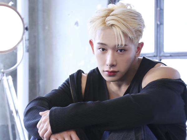 Wonho Dikonfirmasi Akan Comeback, Kapan?
