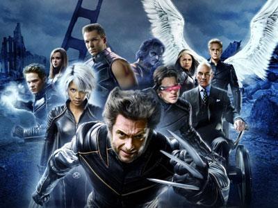 X-Men: Days Of Future Past Direncanakan Tayang Saat Musim Panas 2014