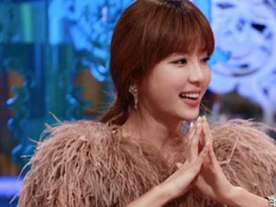 Yoon Eun Hye Terpilih jadi Juri Festival Film Asia
