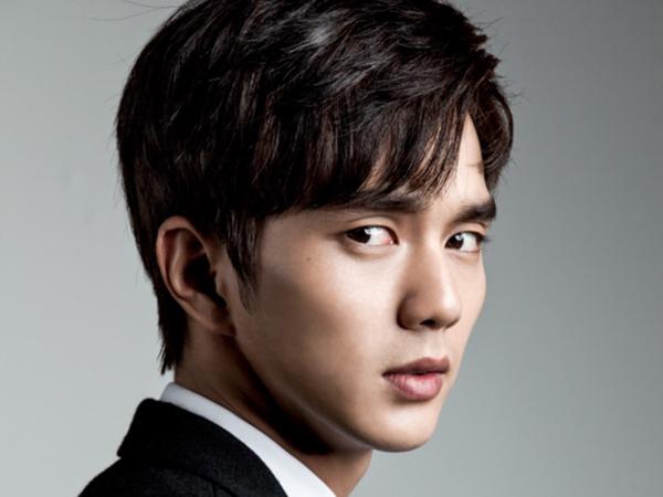 Foto Hasil Menembaknya Jadi Viral, Aktor Yoo Seung Ho Tuai Pujian