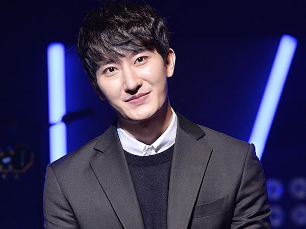 Zhoumi Super Junior-M Luruskan Tuduhan Akan Bergabung di Super Junior