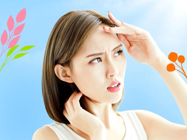 Stop Penuaan Dini, Sunscreen Nyaman Lindungi Kulit dari Paparan Sinar Matahari