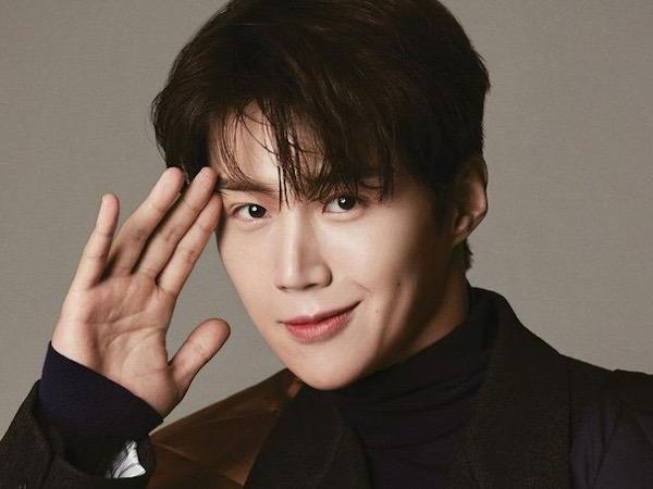 Fanclub Siap Tempuh Jalur Hukum Lindungi Kim Seon Ho dari Skandal Aktor K
